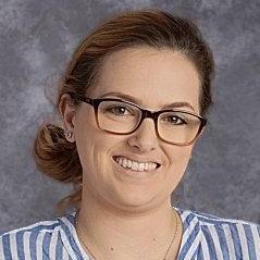 Hannah Mosteller's Profile Photo