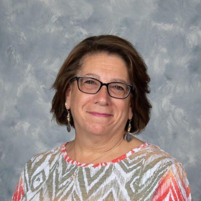 Ann Berkowitz's Profile Photo