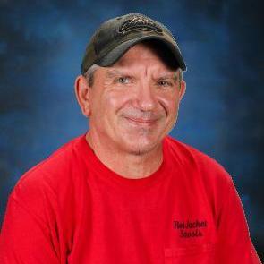 Belmont Simmons's Profile Photo