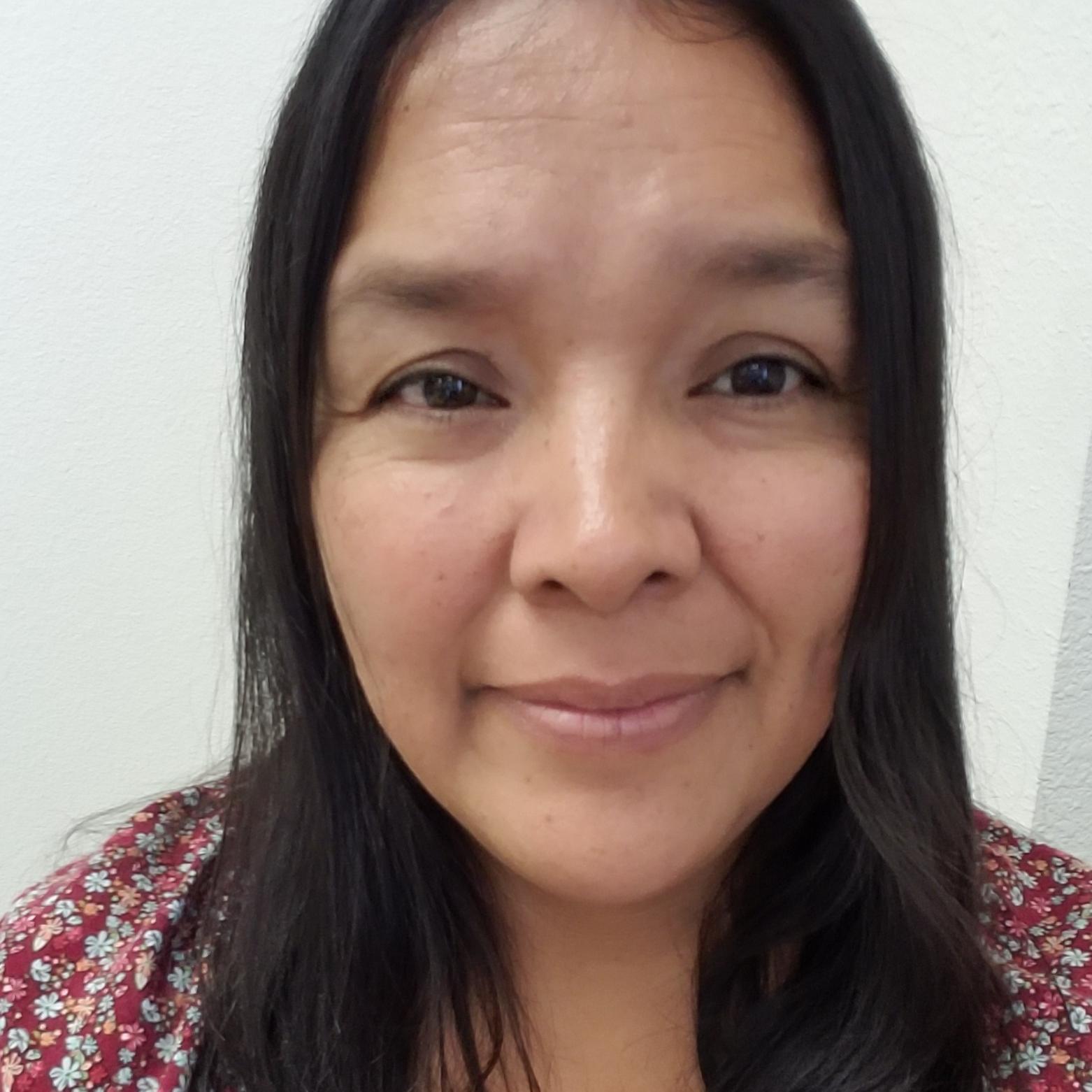 Theresa Aguillon's Profile Photo
