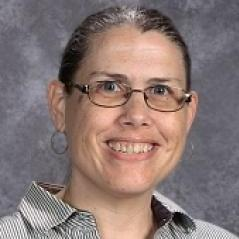 Karen Hill's Profile Photo