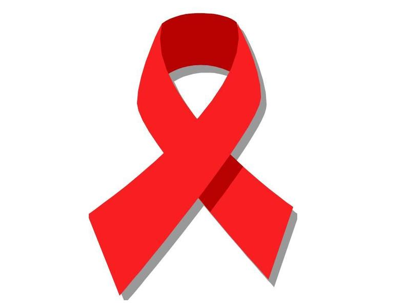 Red Ribbon Week - October 21-25 Featured Photo