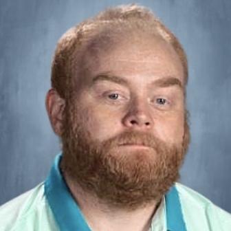 Joshua Dickeson's Profile Photo