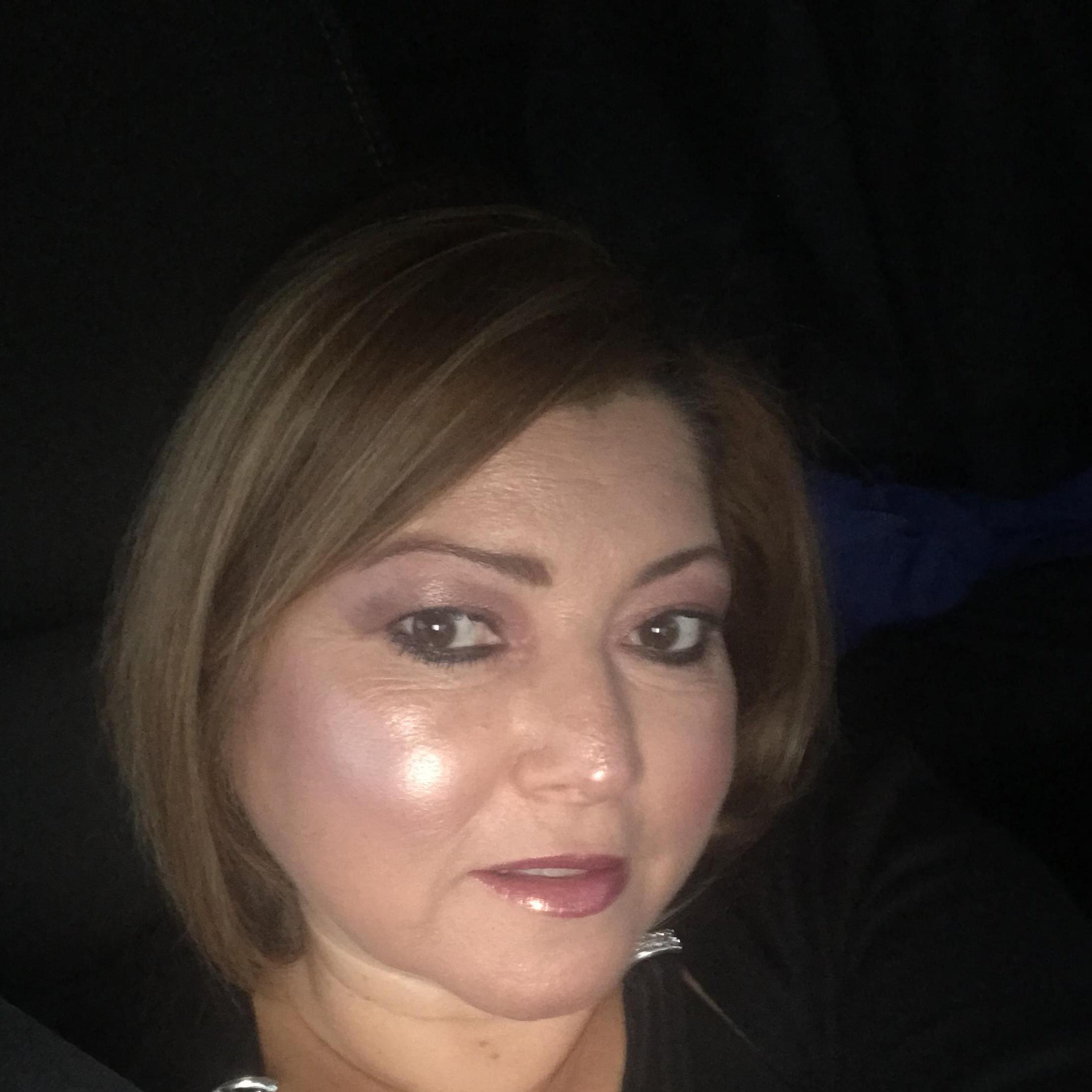 Maribel Camacho's Profile Photo
