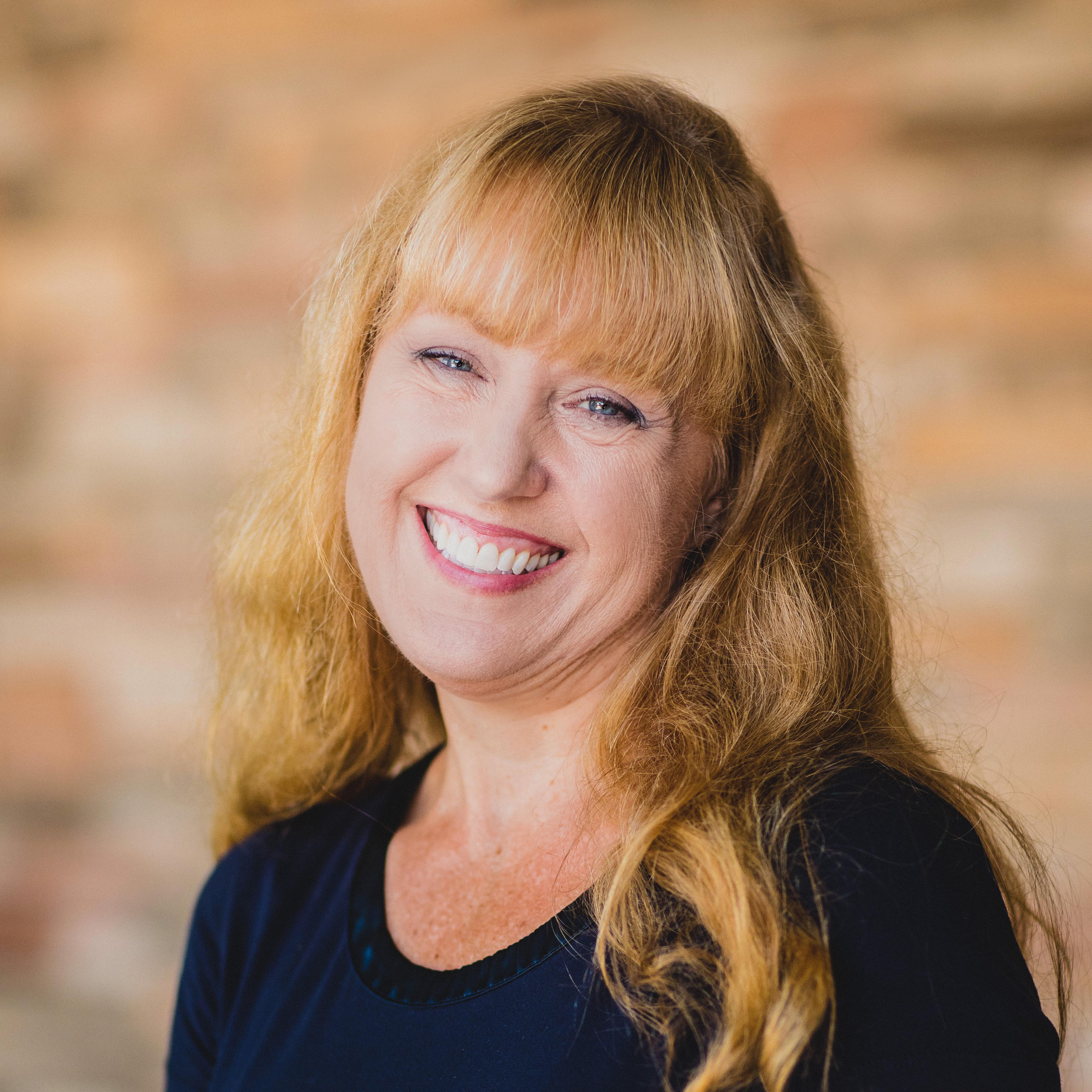 Kristen Brokate's Profile Photo
