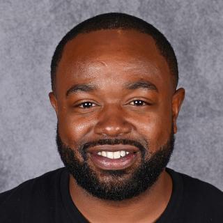 Shawn Williams's Profile Photo