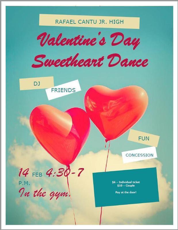 Valentine's Dance.JPG