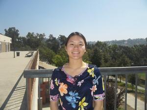 Elaine Lin 11th.jpg