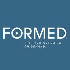 SIGN UP FOR YOUR FREE SUBSCRIPTION TO FORMED.ORG Thumbnail Image