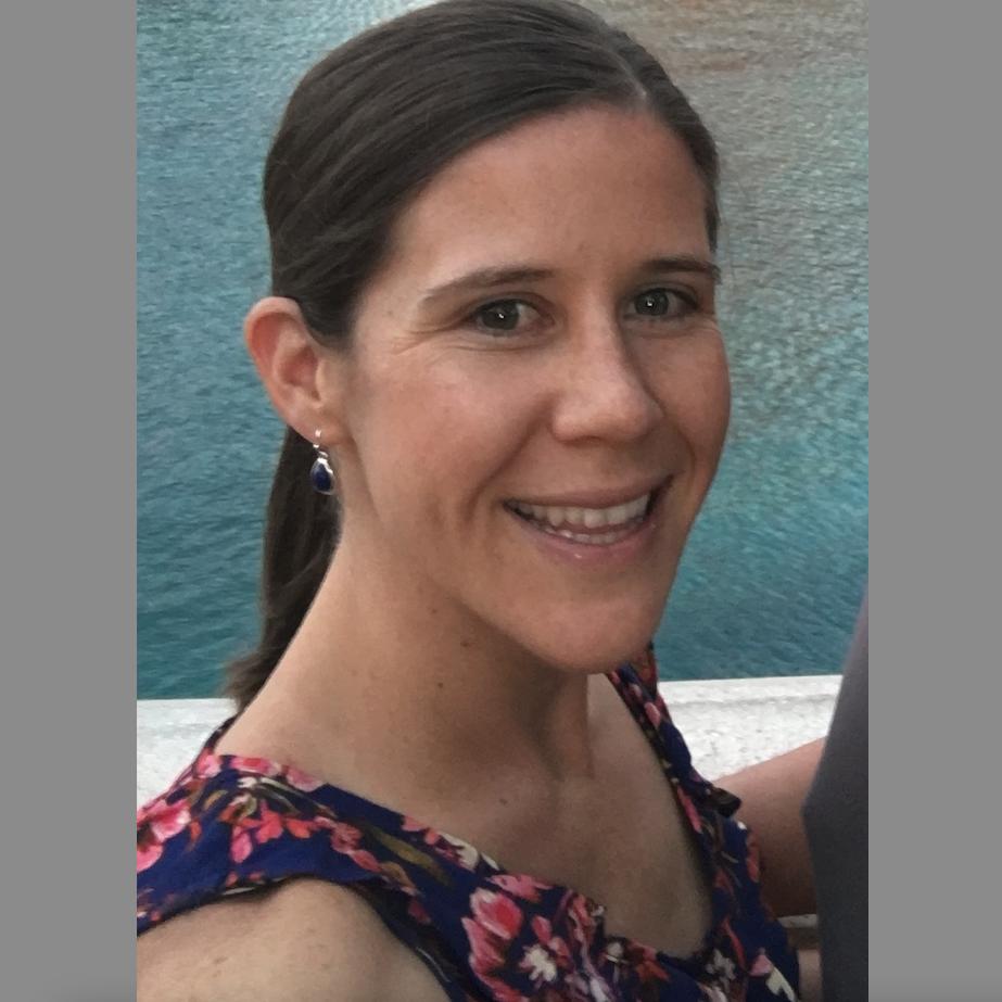 Whitney Arias's Profile Photo