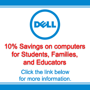 Dell discount for parents and students.png