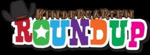 kindergarten_roundup_logo.png