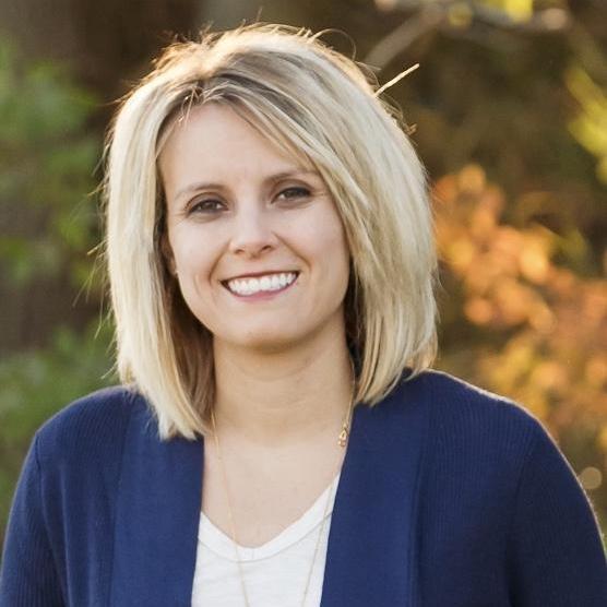Jill Parker's Profile Photo