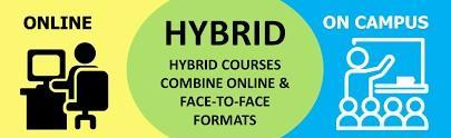 online, in class or hybrid combination - Advantage Academy school choice