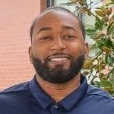Johndre Bowser's Profile Photo