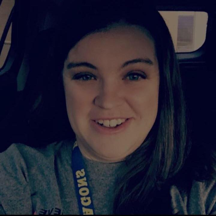 Holly Britton's Profile Photo
