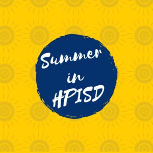 Summer in HPISD.png