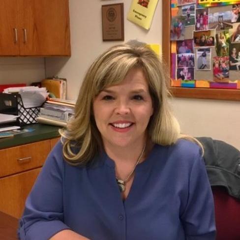 Julia Neff's Profile Photo