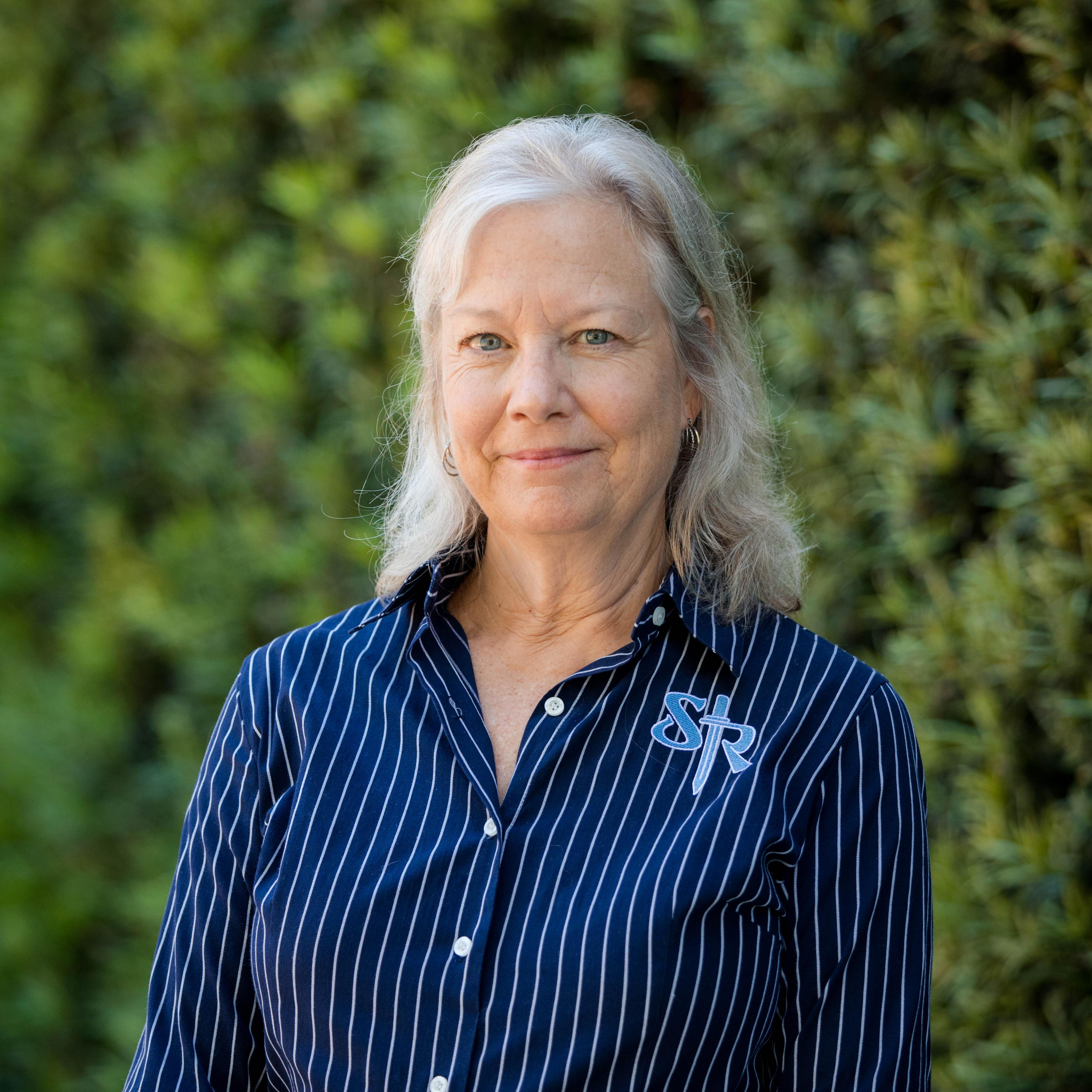 Donna Nelson's Profile Photo