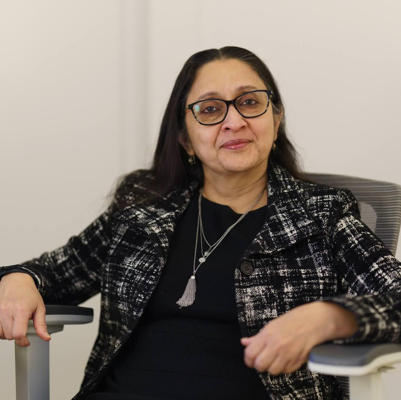 Aparjita Guhathakurta's Profile Photo