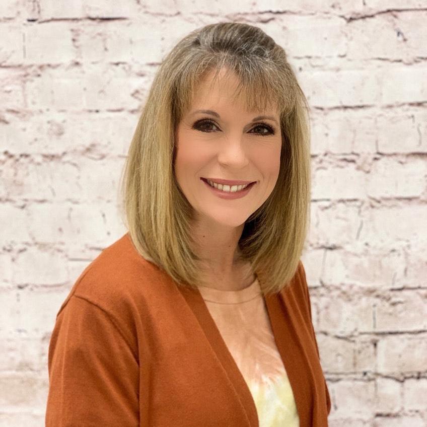 Jody Walker's Profile Photo