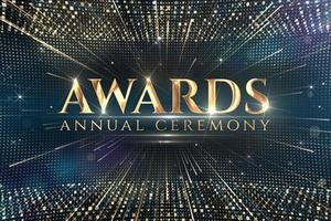 Awards Ceremony.jpg