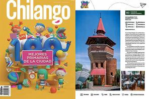 ChilangoBAden00.jpg