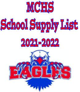 Supply List 21-22.jpg