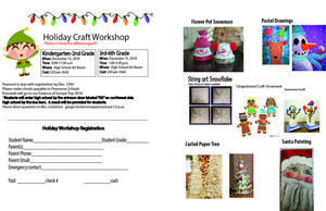 Holidayworkshop2018.jpg