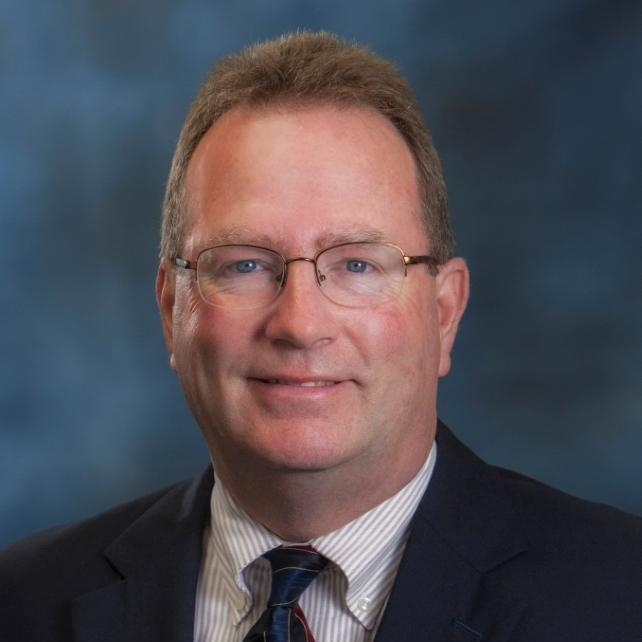 James Heck's Profile Photo