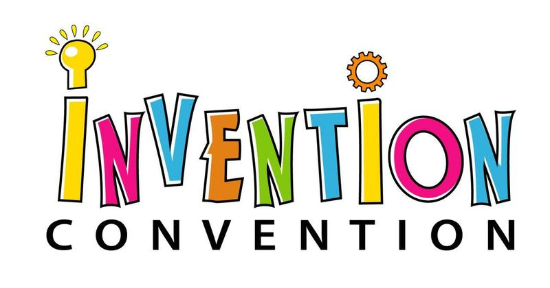 Invention Convention Featured Photo