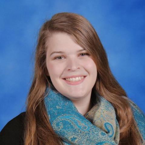 Amanda Galster's Profile Photo
