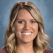 McKenna Hatt's Profile Photo