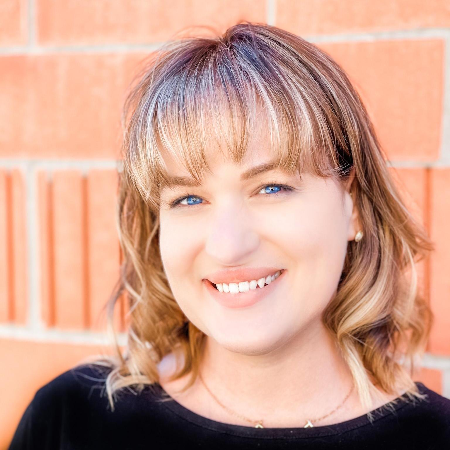 Brooke Lucio's Profile Photo