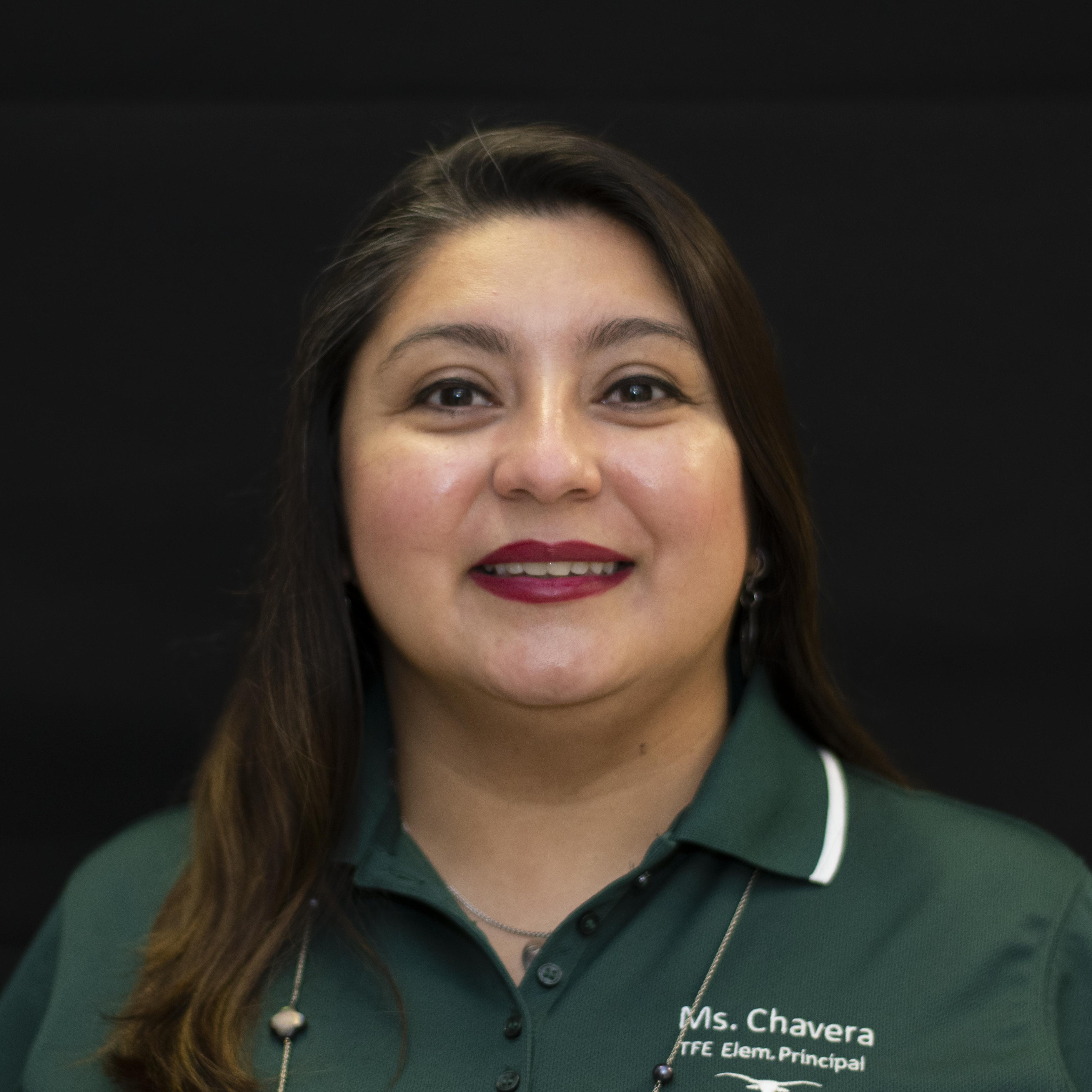 Linda Chavera's Profile Photo
