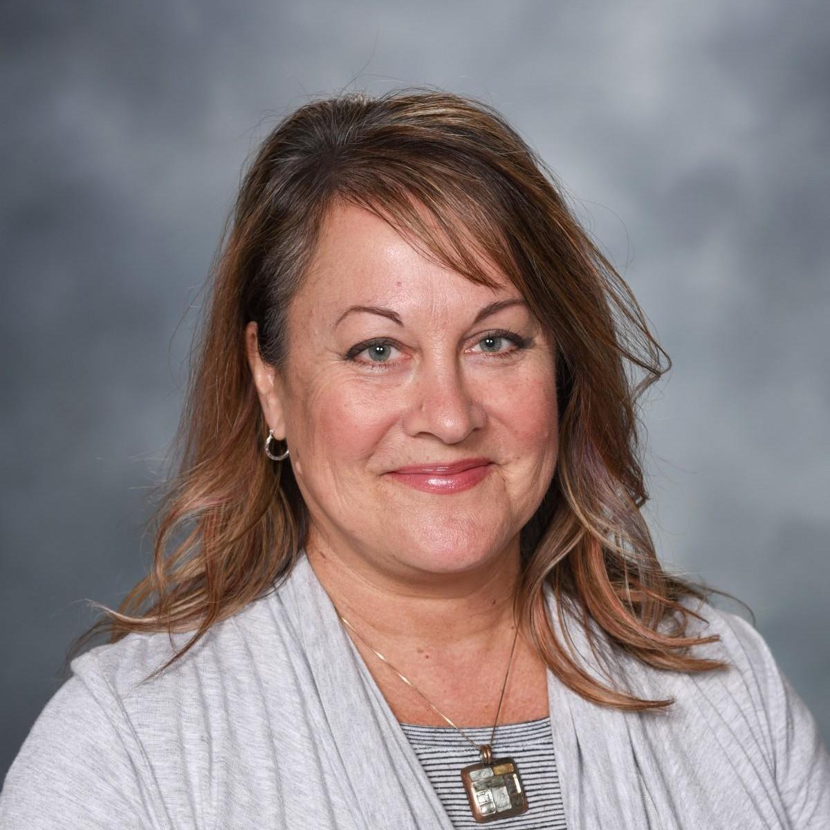 Kathy Broyles's Profile Photo