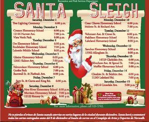 Santa sleigh 2018.jpeg