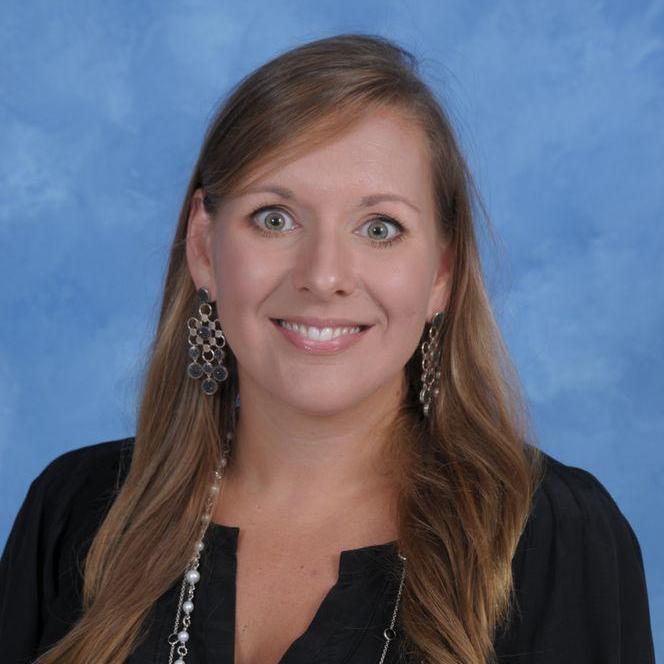 Melissa Warren's Profile Photo
