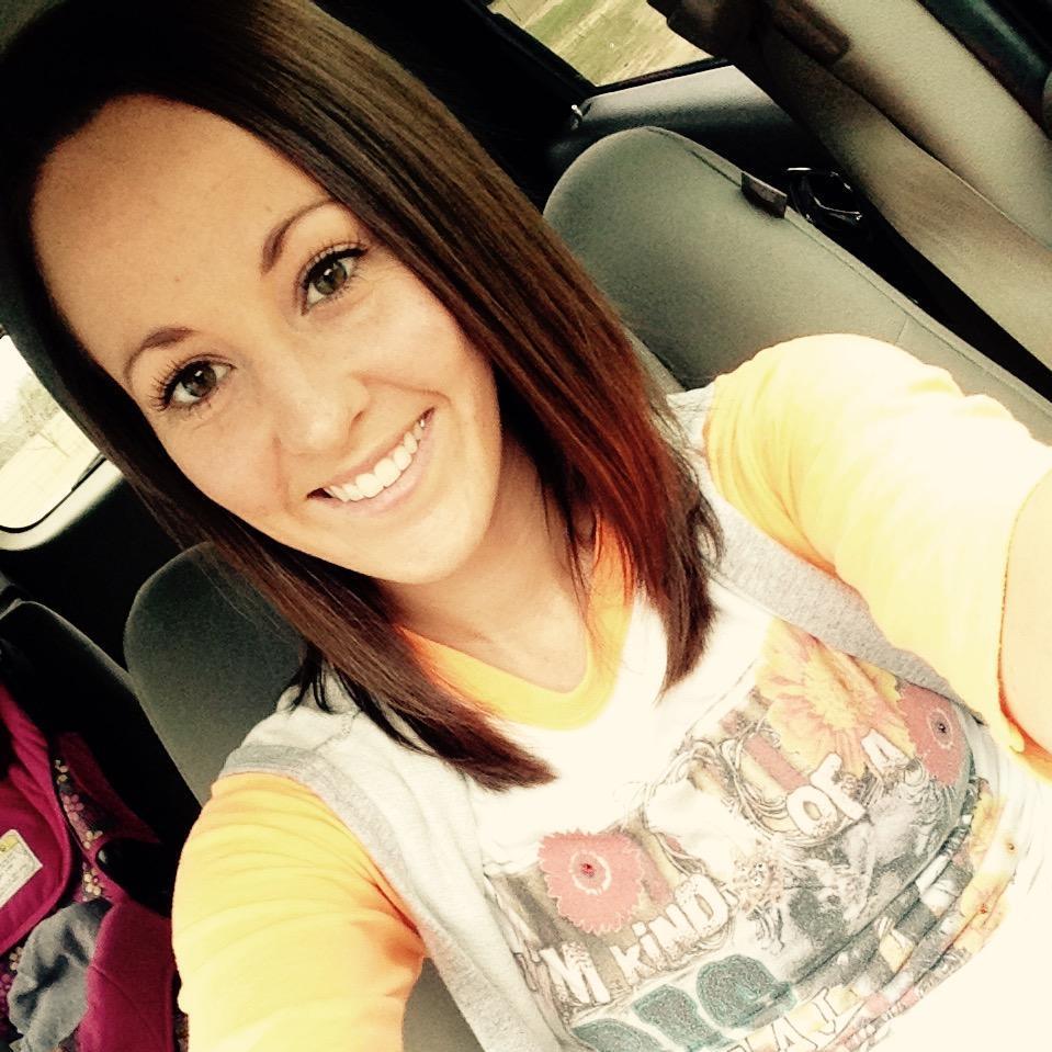 Laci Teems's Profile Photo