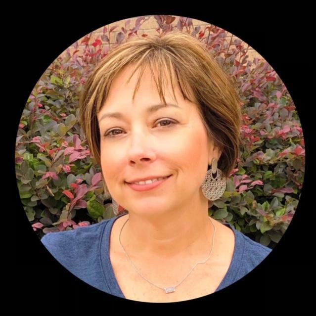 Amy Keith's Profile Photo