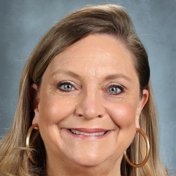 Andrea Cavendish's Profile Photo