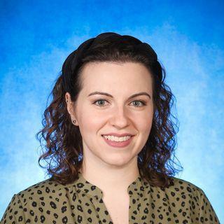 Lynna Landry's Profile Photo