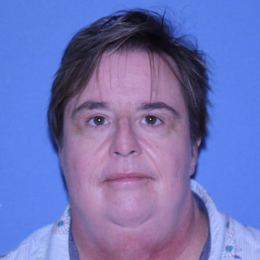 Melody Abbott's Profile Photo