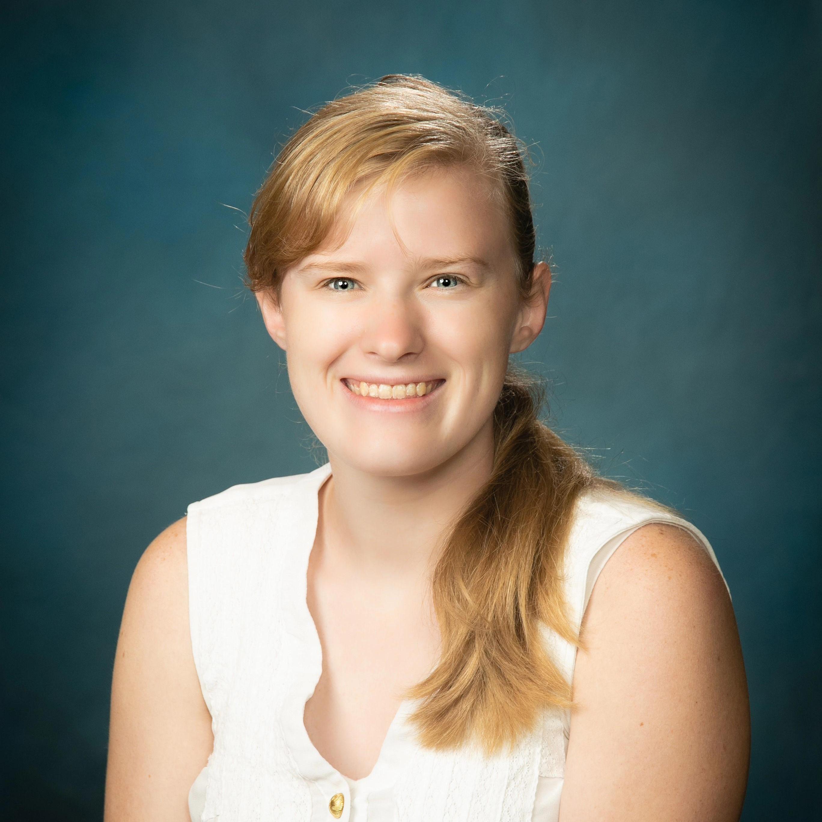 Jessica Shirley's Profile Photo