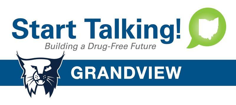 Start Talking Grandview Thumbnail Image