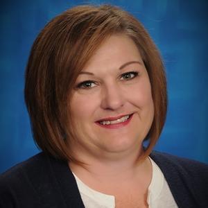 Kelli Jansen's Profile Photo