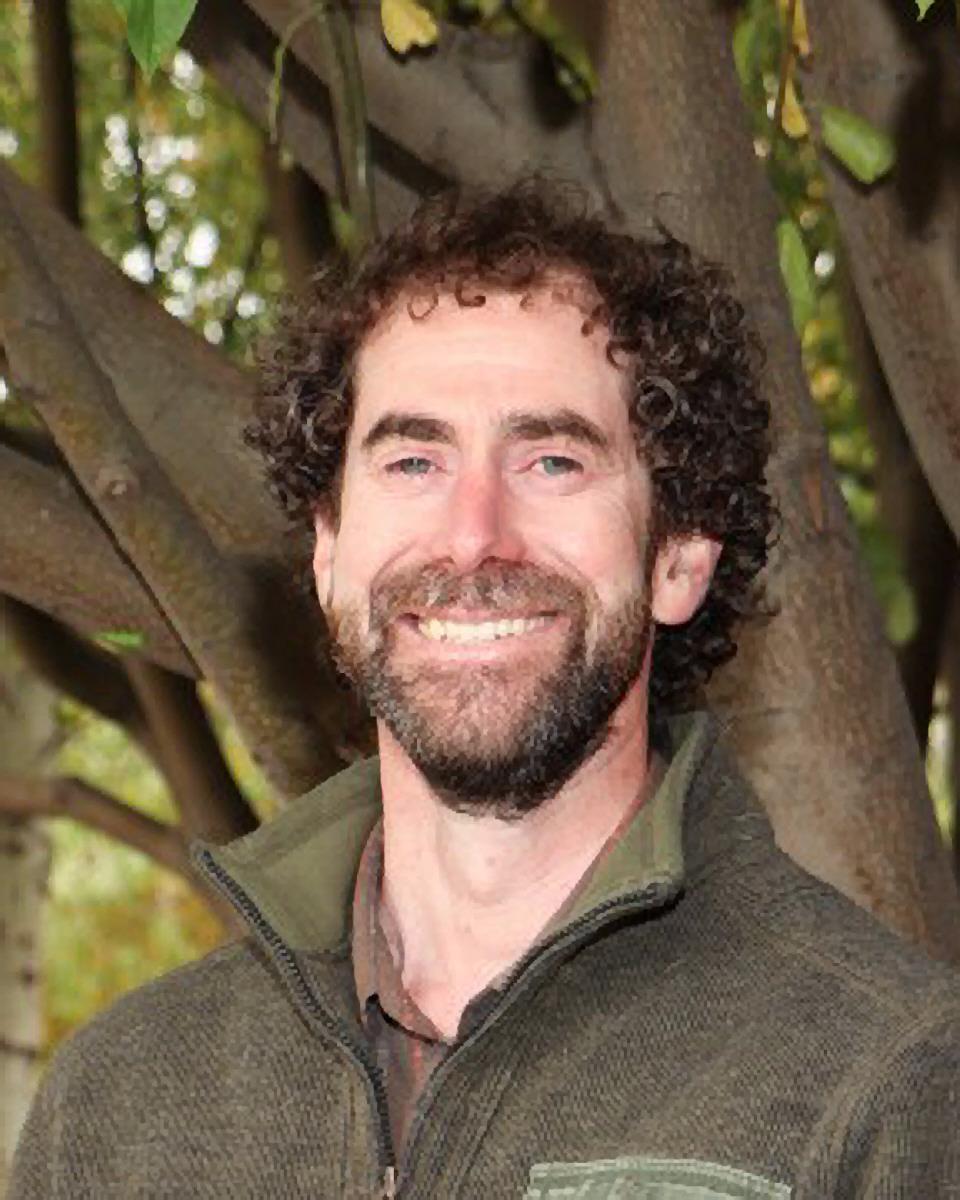 Samuel Wasserman-Singer