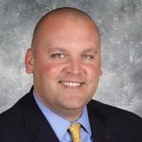 Zac Wynkoop's Profile Photo