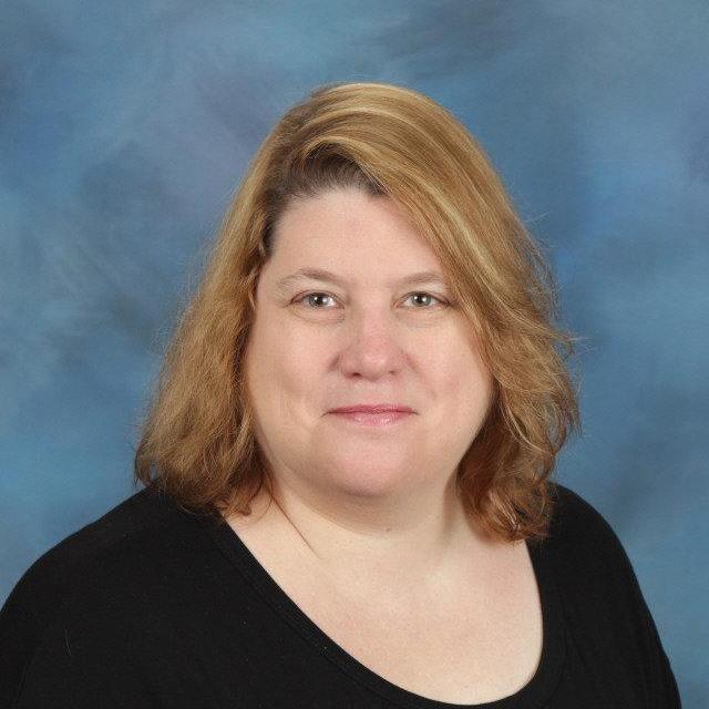 Heather Hembree's Profile Photo