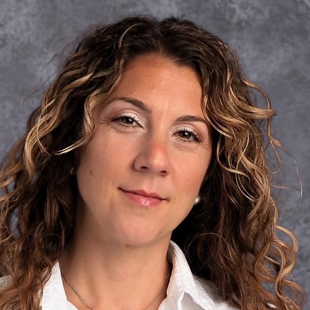 AnnMarie LoManto's Profile Photo